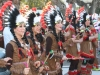 carnaval012