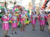 carnaval013