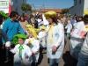 carnaval015
