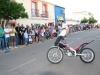 concentracion-motera-2011-15