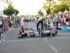concentracion-motera-2011-17