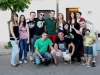 concentracion-motera-2011-19
