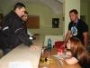 concentracion-motera-2011-38