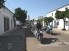 concentracion-motera-2011-44