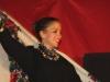 festival-de-folklore-08