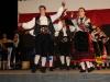 festival-de-folklore-11