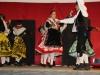 festival-de-folklore-12