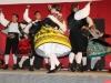 festival-de-folklore-13