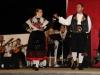 festival-de-folklore-14