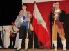 festival-de-folklore-35
