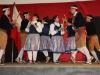 festival-de-folklore-37