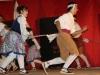 festival-de-folklore-40