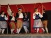 festival-de-folklore-42