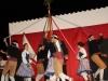 festival-de-folklore-45