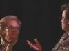 teatro-asociacion-mujeres-01