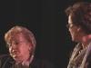 teatro-asociacion-mujeres-03