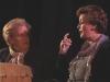 teatro-asociacion-mujeres-06