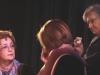 teatro-asociacion-mujeres-07