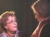 teatro-asociacion-mujeres-08