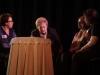 teatro-asociacion-mujeres-09