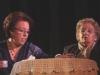 teatro-asociacion-mujeres-10