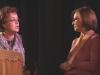 teatro-asociacion-mujeres-11