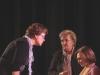 teatro-asociacion-mujeres-12