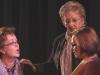 teatro-asociacion-mujeres-13