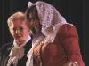 teatro-asociacion-mujeres-14