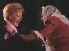 teatro-asociacion-mujeres-16