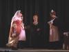 teatro-asociacion-mujeres-33