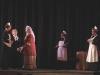 teatro-asociacion-mujeres-34