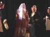 teatro-asociacion-mujeres-36