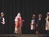 teatro-asociacion-mujeres-37