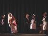 teatro-asociacion-mujeres-38