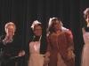 teatro-asociacion-mujeres-39